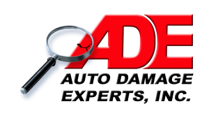 Auto Damage Experts